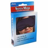 Atacado 10 Mascara Para Dormir De Descanso - Sleep Mask