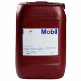 Aceite Mobil 80w Cajas Y Diferenciales X20l Mobilube Gx-a