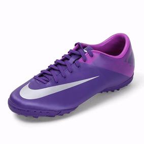 Nike Mercurial Victory Ii Tf Microtacos