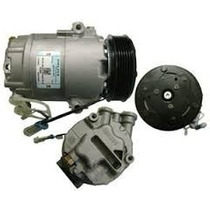 Compressor Astra Original Delphi - Gm Cs20032