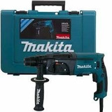 Rotomartillo 24mm Plus 800w Makita San Telmo