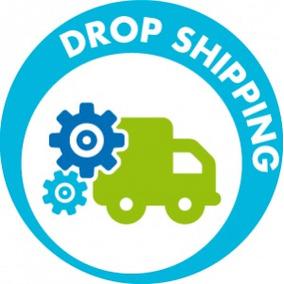 Tudo Sobre Drop Shipping