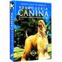 Libro De Peluquería Canina -grandes Guías De Animales