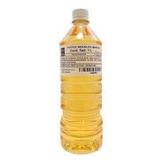 Toyo Foods, Manjo Mirin, 1 L