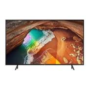 Smart Tv Led 55 Pulgadas Samsung 55q60rag Qled 4k Wifi Usb