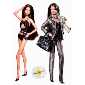 Barbie Collector Best Models In Location Monte-carlo