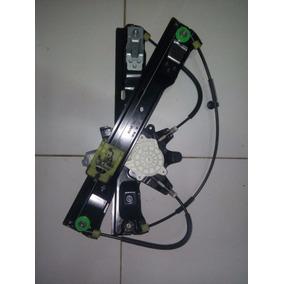 Elevador Vidro Eletrico Focus Le 14/ Original Bm51a23201bf