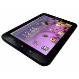Tablet Foston Celular Chip Android Desbloqueado Wifi