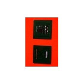 Chip Para Fotoreceptor Xerox C118 123 C128 M81 118 M128 60k