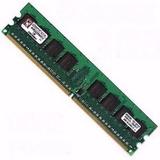 Memoria 2 Gb Ddr3 1333 Mhz Varias Marcas - Con Garantia