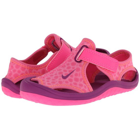 Nike Protect Neoprene