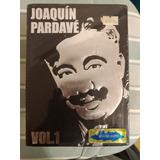 Peliculas De Joaquín Pardavé