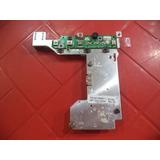 Disipador De Calor Chip De Video Laptop Dell Latitude D600