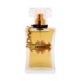 Australian Gold Jwoww Perfume Edt 50 Ml
