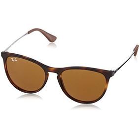 gafas sol ray ban chica