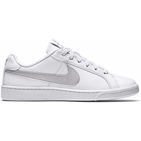 Tenis Nike Court Royale 749867 Original Nf