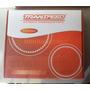 Master Kit De Caja Automatica Honda Accord 98-02