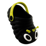 Babuche Sandalia Chinelo Infantil Menino Super Shoes