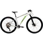 Bicicleta Aro 29 Absolute 12v Nero Wild Supensão A Ar Prime
