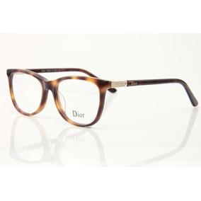 b6bdf9b4a4c01 Armação Tommy Hilfiger Feminina · Armação P  Óculos De Grau Feminino Dior  3107 Promoção