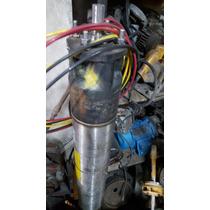 Motor De Bomba Sumergible Marca Grundfos 30.h.p En Inoxidab.
