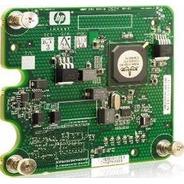 Hp Nc 326m Dual-port 1gbe Pcie Mezzanine Rede Adaptador