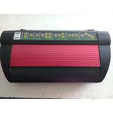 Impressora Braille Basic Embosser