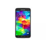 Samsung Galaxy S5 Lte Liberado Hd