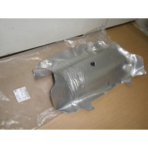 Isolador Calor Escape Celta 2009/ Tanque Gm 94736700