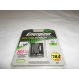 Bateria Recargable Sony Np-bk1 Original Energizer Oferta