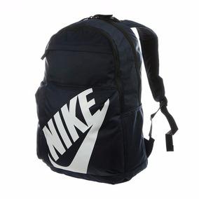 Mochila Nike Elemental, 100% Original, Cap 25l, Envio Gratis