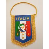 Autografo :futbol Italia Figc Giancarlo Abete ( Italia)
