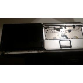 Repuesto Para Laptop Hp Pavilion Dv2000