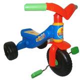 Triciclo Ride On Car Para Ni¥os