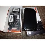 Celular Xt626 Doble Linea Personal 3g Nuevo Soft 4.4 Whatsap