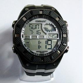 abc96a24e85 Casio G Shock Cebolao Esportivo Masculino - Relógio Masculino no ...