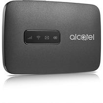 Router Modem Alcatel Multi Bam 4g Lte 3g 2g Wifi 15 Equipo