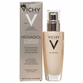 Vichy Neovadiol Concentrado 30ml - Venc. 02/2019