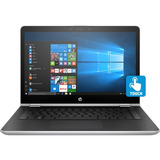 Hp Notebook 2-in-1 Hp Pavilion X360, 14 Touch, Intel Core I