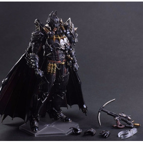 Action Figure Batman Timeless Steampunk