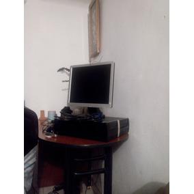 Computadora Hp Core 3