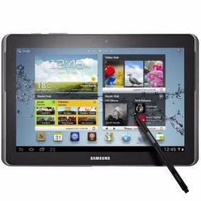 Tablet Samsung Galaxy Note 10.1 Gt-n8000 3g 16 Gb Semi Novo