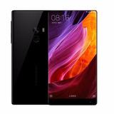 Xiaomi Mi Mix 256gb 6gb Ram