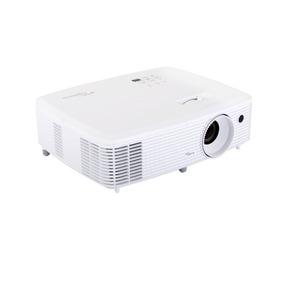 Projetor Optoma Hd-29 / 3200 Lumens / Full Hd / Darbeevision