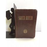 La Santa Biblia, Reina Valera Revisión 1995