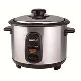 Saachi Rc60 3 Tazas De Cocina Automática De Arroz (sin Coce