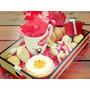 Desayunos Delivery Lindos Para Enamorar Y Compartir