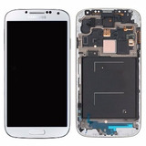 Pantalla Display Samsung Galaxy S4 I9500 Original