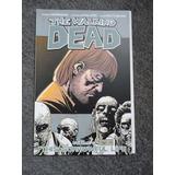 Tapas The Walking Dead - Vol. 6, 7 Y 9 Vuk Cc