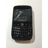 Carcasa Blackberry 8300 Original Curve